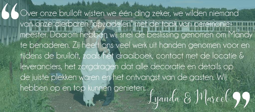 Lyanda